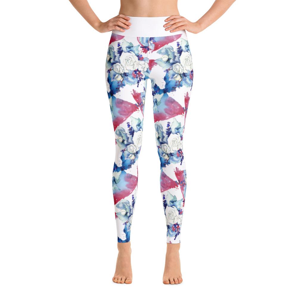 32810ba50fc4 Printed Leggings - Best Leggings For Women | Online Legging Store FlexyFeli