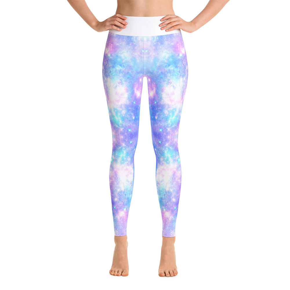 94e797f753 Printed Leggings - Best Leggings For Women | Online Legging Store ...