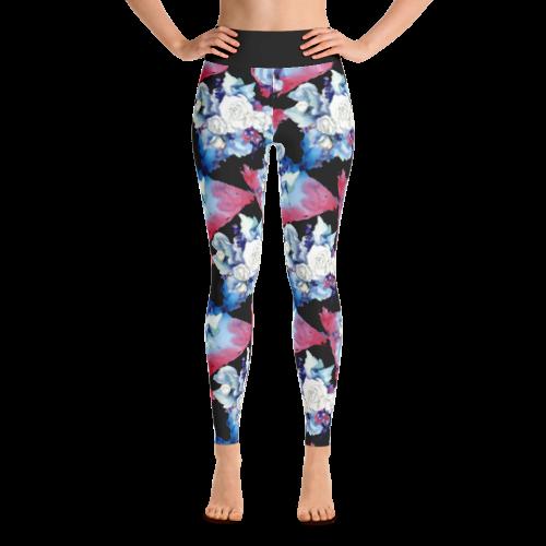 5f5a1e00a013d Printed Leggings - Best Leggings For Women | Online Legging Store ...